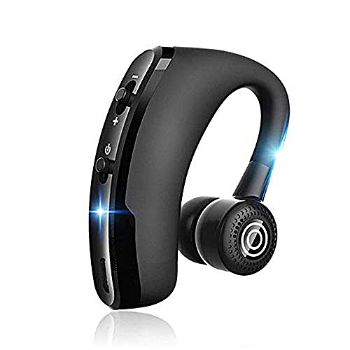 65417e28d3a Generic V9 Bluetooth Headset Wireless Headphones For IPhone Android ...