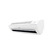Samsung Air Conditioner- 1.5HP