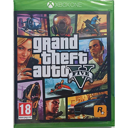 grand theft auto v rockstar games xbox 360