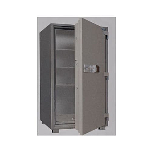 Digital Fire Proof Safe - EDS 170