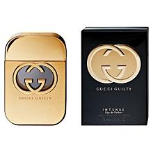 4d65372e8 Gucci Perfumes - Buy fragrances online | Jumia Nigeria