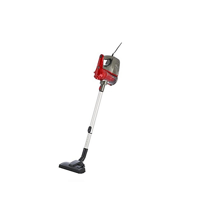 Beldray Vacuum Cleaner