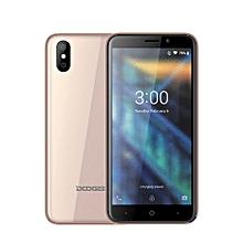 Buy Doogee X5 Online in Nigeria | Jumia