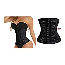 14e298a9f39 Shapewear   Body Shapers - Buy Shapewear Online