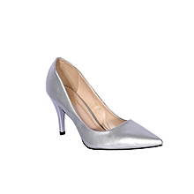 b033cc68b69 Buy Forever 21 Women s Shoes Online