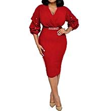 509932d4d8adeb Buy Women's Dresses Online in Nigeria   Jumia