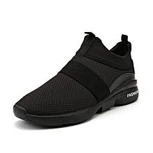 osu puma shoes training shoes 2016 tunisie booking tunis