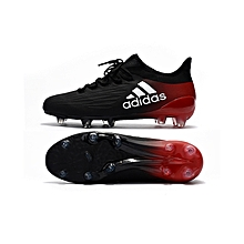 777817fd4c1 Generic Football Shoes Soccer Shoes Fashion Arno Football Speed Boot Football  Shoes