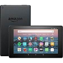"""9a18b27f6b3f41 Fire HD 8 Kids Edition Tablet, 8"""" HD Display, 32 GB, Free"""