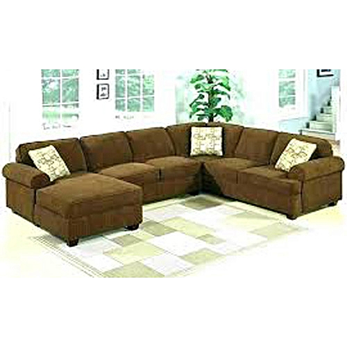 Macbeth-L-7Seater-U-Sectional-Set-(Free-Pillows-&-Free--Complimenting-Centre-Table)