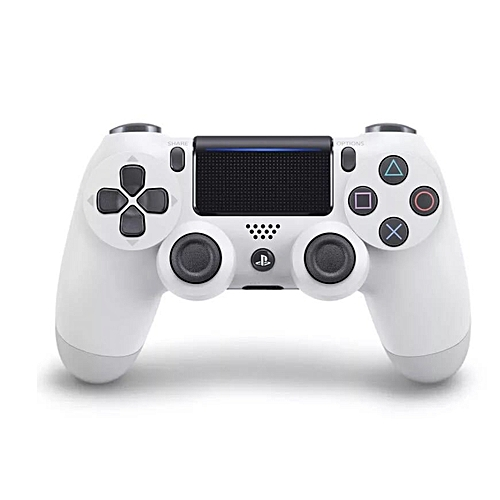 Sony Playstation PS4 Controller Dualshock 4 Midnight Blue Colour CUH-ZCT2G/ML(silver)
