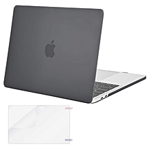 Laptop Bags Cases Buy Laptop Bag Online Jumia Nigeria