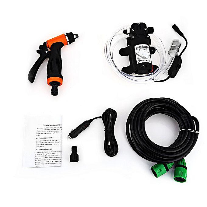 Bojin X4 H502s 5 8g Fpv Mode Switch With 720p Hd Camera