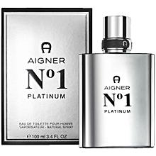 bester Preis günstig kaufen 50% Preis Buy Aigner Perfumes Online   Jumia Nigeria