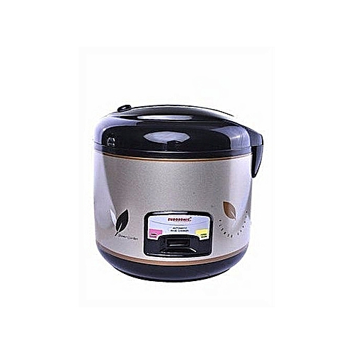 3litres Rice Cooker