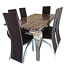 652bf1f5a3f9 Buy Dining Room Set Online in Nigeria | Jumia
