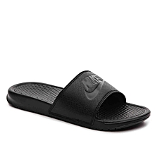 869a2fa67 Buy Nike Men s Slippers   Sandals Online