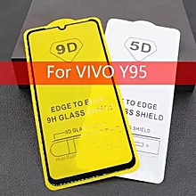 Vivo Online Store | Shop Vivo Products | Jumia Nigeria
