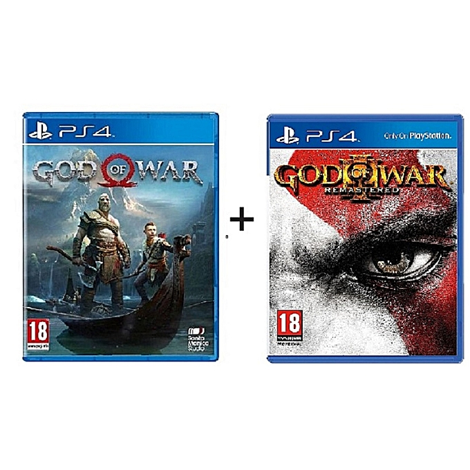 God of war 3 highly compressed pc game free download | God