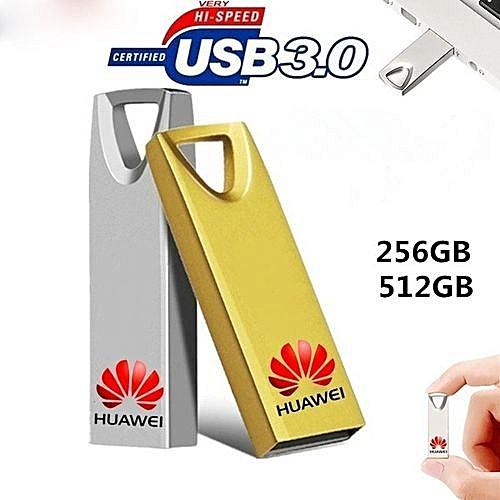 New 3.0 USB Flash Drive 256GB 512GB 1TB 2TB Creative USB Memory Stick Hard Drive