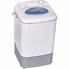 Appliances Buy Home Appliances Online Jumia Nigeria