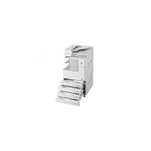 ImageRUNNER 2520 Printer+DADF+STAND IR2520