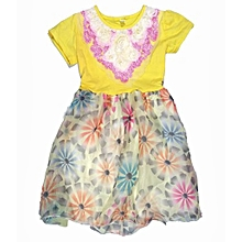 84e41d308bf14 Buy Girls Casual Dress Products Online in Nigeria | Jumia