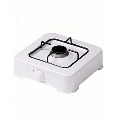 Gas Cooker - Single Burner