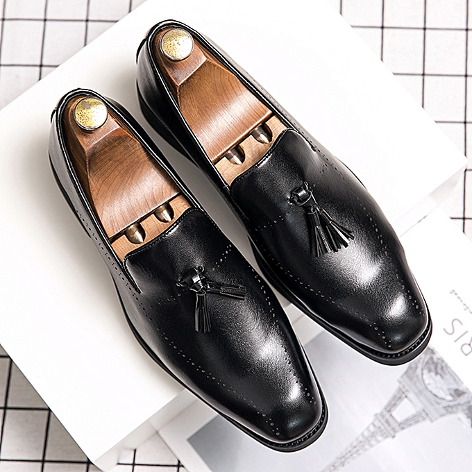 Mens Wedding Shoes.Men Shoes Luxury Leather Shoes Fashion Wedding Shoes Oxfords Shoes Men Italian Handmade Comfortable Shoes For Men