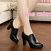 4cb6455035ba Buy Ankle   Bootie Products Online in Nigeria