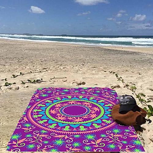 Beach Cover Up Bikini Boho Summer Dress Swimwear Bathing Sui