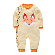 d405b614e1603 Buy Baby Boy's Clothing Set Products Online in Nigeria | Jumia