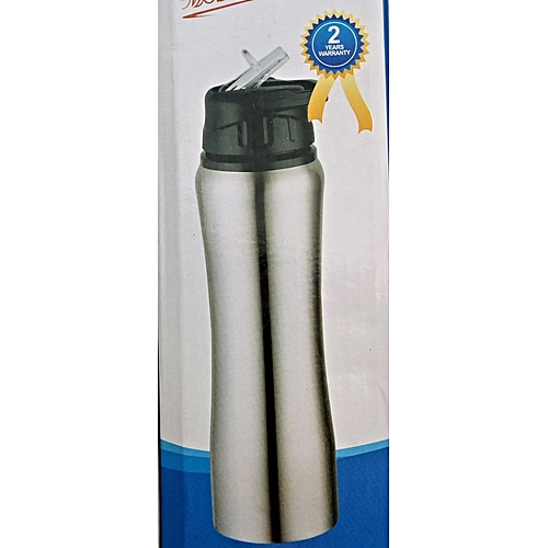 Water Bottle For Cold And Warm Water