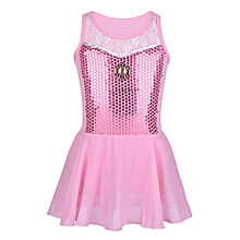 fb03380f366 Buy Stylish Dresses For Teen Girls On Jumia at Lowest Prices