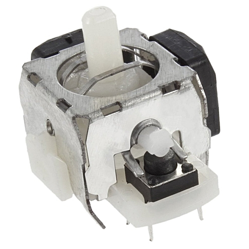 Generic New Analog Replacement Switch For Xbox 360 Controller