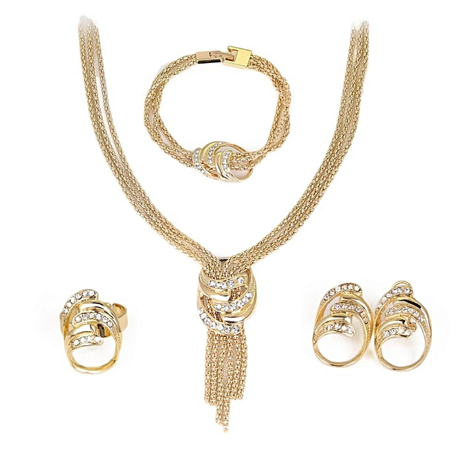 jewellery set ratna paanshape designer detail kemp necklace round marriage stone ns manek