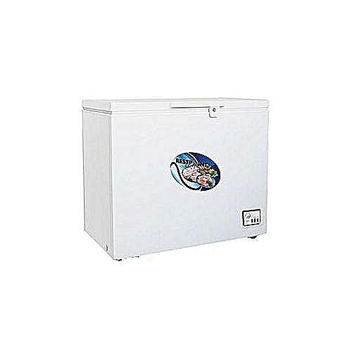 Deep Freezer RP-225 (170 LITRES)