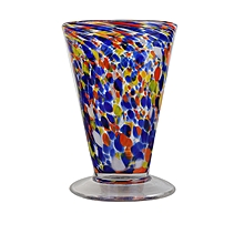 Vases and Vessel- Buy Online | Pay On Delivery | Jumia Nigeria on teapot sets, tile sets, bag sets, perfume bottle sets, candlestick sets, bowl sets, painting sets, jewelry sets, pot sets, stoneware sets, doll sets, horse sets, couch sets, soap sets, pen sets, cup sets, tableware sets, spoon sets, necklace sets, dog sets,