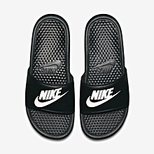 f89c9368f87c05 Nike Shop - Buy Nike Products Online