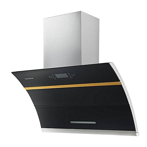 90cm Digital Plasma Hood S90H38