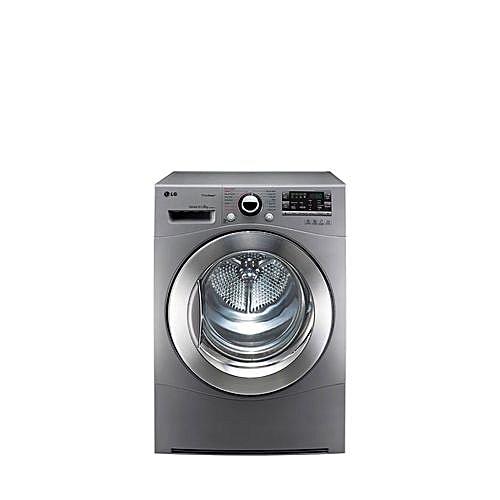 Dryer 8066