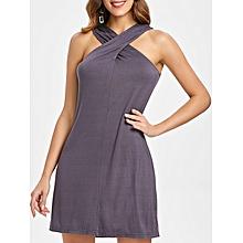 10631d749f Buy Gamiss Women's Clothing Online | Jumia Nigeria