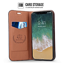 belk phone case iphone 7
