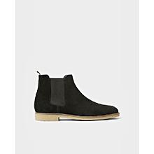 Buy Zara Men S Shoes Online Jumia Nigeria