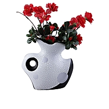 Vases and Vessel- Buy Online | Pay On Delivery | Jumia Nigeria on cabinets wholesale, wedding floral supplies wholesale, aprons wholesale, porcelain teapots wholesale, men's diamond rings wholesale, milk jugs wholesale, restaurant plates wholesale, towels wholesale, flowers wholesale, novelties wholesale, wedding favors wholesale, crystal figurines wholesale, china wholesale, 99 cent store wholesale, decorations wholesale, silk floral wholesale, baskets wholesale, pedestal bowls wholesale, vintage bowls wholesale, candy making supplies wholesale,
