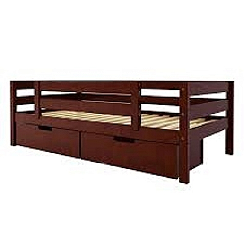Brad Classic Children Bedroom (DELIVERY ONLY IN LAGOS)