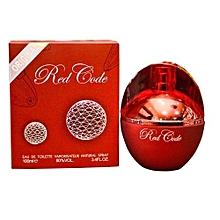 f8e8694c Buy Red Perfumes Online | Jumia Nigeria