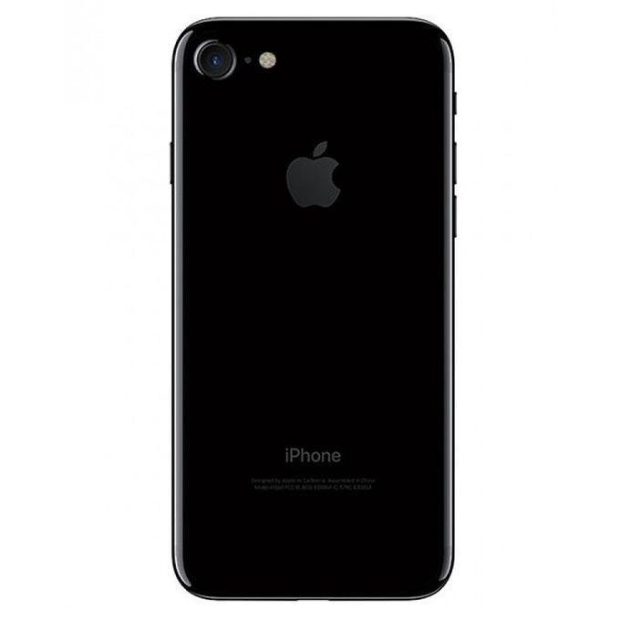 4g Iphone 7