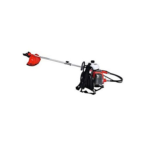 Backpack Brush Cutter/Grass Trimmer