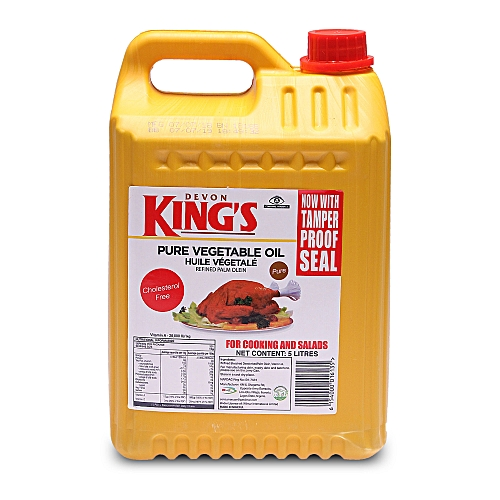 devon devon kings vegetable oil x2 jumia com ng